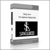 Sang Lucci - Options Master Class