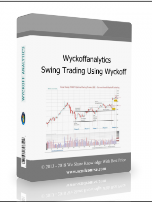 Wyckoffanalytics - Swing Trading With Wyckoff Method