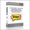 3 Course Bundle - Forex Course - Understanding the Daily Treasury Statement and MMT-Value Stock Selection