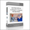 Learn,Plan,Profit-Your-A-Z Blueprint To Mastering The Stock Market