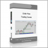 Order Flow Trading Course