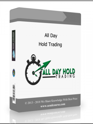 All Day Hold Trading