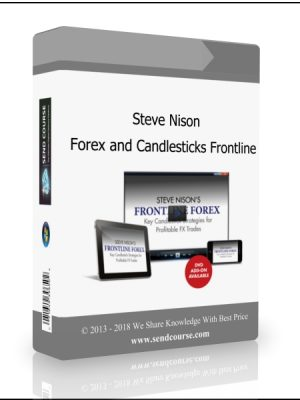 Candlestick Training - Forex and Candlesticks Frontline Forex