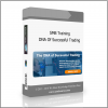 SMB - DNA of Successful Trading (Fall 2016)