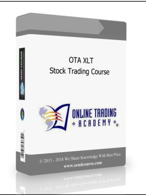 XLT Stock Trading Course