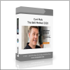 Curt Maly - The Belt Method 2020