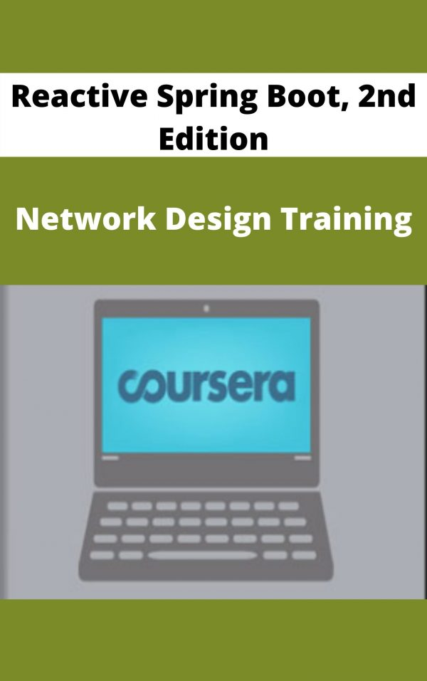 RouteHub - Network Design Training