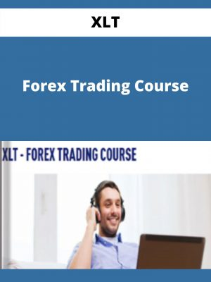 XLT - Forex Trading Course