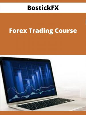 BostickFX - Forex Trading Course